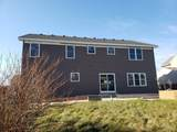 908 Foxview Drive - Photo 2