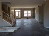 908 Foxview Drive - Photo 12