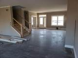 908 Foxview Drive - Photo 13