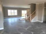 908 Foxview Drive - Photo 16