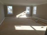 908 Foxview Drive - Photo 17