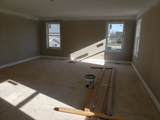 908 Foxview Drive - Photo 18