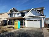 908 Foxview Drive - Photo 3
