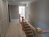 908 Foxview Drive - Photo 24
