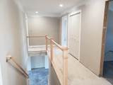 908 Foxview Drive - Photo 25