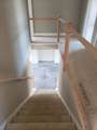 908 Foxview Drive - Photo 26