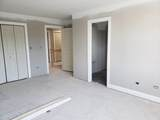 908 Foxview Drive - Photo 31