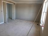 908 Foxview Drive - Photo 33