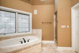 8070 Greenbriar Court - Photo 34