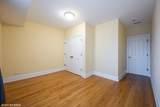 2657 Clybourn Avenue - Photo 38