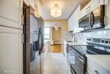 1255 Sandburg Terrace - Photo 17