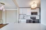 1255 Sandburg Terrace - Photo 19