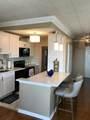 1255 Sandburg Terrace - Photo 21