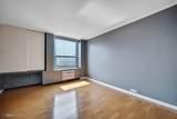 1255 Sandburg Terrace - Photo 23