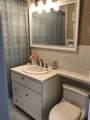 1255 Sandburg Terrace - Photo 25