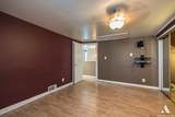 5405 Kimball Place - Photo 32