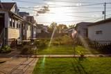 5118 Barry Avenue - Photo 45