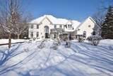 1110 Fox Glen Drive - Photo 2