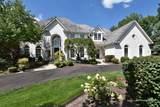 1110 Fox Glen Drive - Photo 48