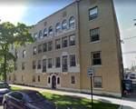 2620 Rosemont Avenue - Photo 1