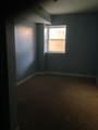 2620 Rosemont Avenue - Photo 7