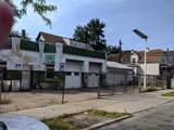3600 Cortland Street - Photo 1