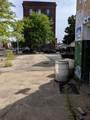 3600 Cortland Street - Photo 3