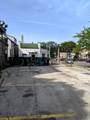 3600 Cortland Street - Photo 4