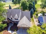 1427 Druid Hills Court - Photo 33