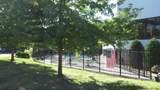 12 Birch Tree Court - Photo 44