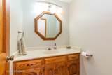 7622 Monticello Way - Photo 10