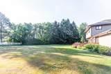 7622 Monticello Way - Photo 23