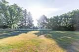 7622 Monticello Way - Photo 25
