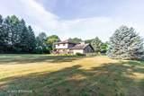 7622 Monticello Way - Photo 26