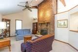 7622 Monticello Way - Photo 6