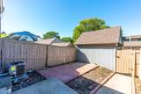 563 Quail Creek Drive - Photo 18