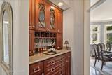 4705 Cantibury Court - Photo 10