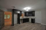22140 Kostner Avenue - Photo 3
