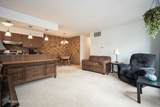 638 Old Willow Road - Photo 4