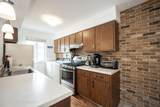638 Old Willow Road - Photo 6