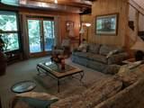 68 Lake Thunderbird Drive - Photo 10