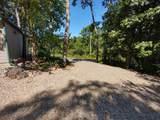 68 Lake Thunderbird Drive - Photo 9