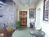 1046 Balmoral Avenue - Photo 25