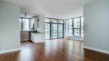 600 Dearborn Street - Photo 6