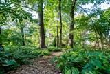 331 Arboretum Circle - Photo 42
