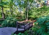 331 Arboretum Circle - Photo 43
