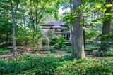 331 Arboretum Circle - Photo 44