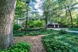 331 Arboretum Circle - Photo 45