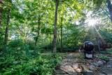 331 Arboretum Circle - Photo 48