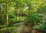 331 Arboretum Circle - Photo 52